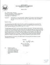 FOIA/PA-2013-0240 - Resp 3 - Partial. Group D, Records Being Released in  Their Entirety. Part 2 of 4.