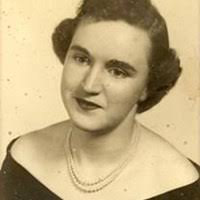 Lila Lindsey Obituary - Death Notice and Service Information