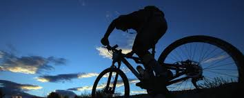 Image result for biking