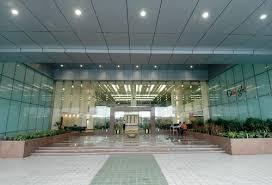google main office. The Main Entrance - Google Hyderabad (India) Office