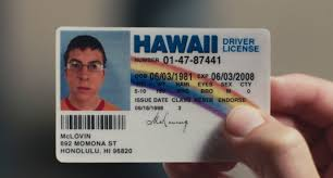 2007 — Cinematography The Art Of Superbad
