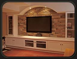 Small Picture Best 25 Entertainment wall units ideas only on Pinterest Wall