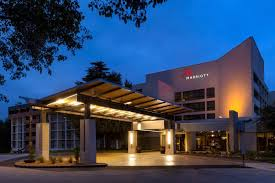 marriott housekeeping housekeeping aide pm at greensboro high point marriott airport hvmg