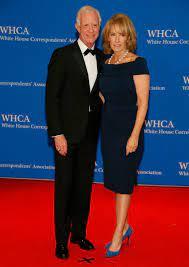 white house correspondents dinner 2019