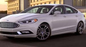 2018 ford concept cars.  cars 2018 ford fusion design interior exterior and release date inside ford concept cars