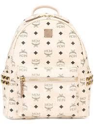 Designer Mcm Meaning Mcm Handbag Meaning Jaguar Clubs Of North America