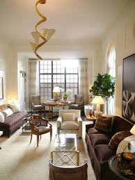 apartment living room furniture placement. long living rooms furniture layout for narrow room apartment placement r