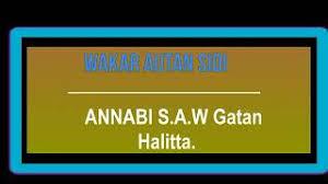 Ant colony simulator codes : Kasidar Autan Sidi Mp3