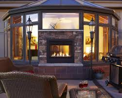 two sided indoor outdoor gas fireplace inspirational indoor outdoor double sided fireplace best paint for interior