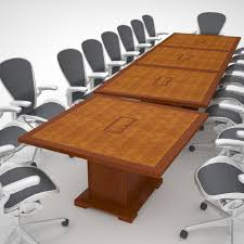 custom office tables. custom office tables