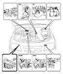 suzuki grand vitara wiring diagram manual suzuki suzuki vitara 1998 wiring diagram jodebal com on suzuki grand vitara wiring diagram manual