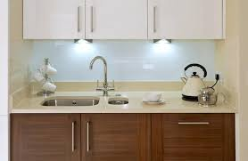 under cupboard kitchen lighting. Kitchen Under Cabinet Lighting Marvelous Led Cupboard D