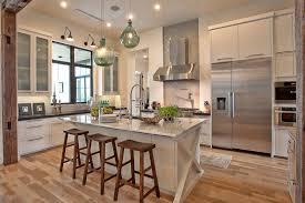 cool kitchen ideas. Cool Kitchen Ideas L