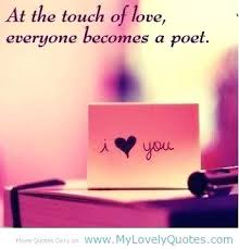Love Letter Free Download Free Romantic Love Letters For Her Techsentinel Co