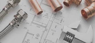 How To Plan A Bathroom Renovation Hunter Plumbing Newcastle Stunning Bathroom Toilet Repair Plans