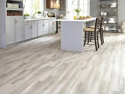 vinyl floor covering wood floor adhesive fresh luxury vinyl floor covering flooring area rugs home improvement s close to me