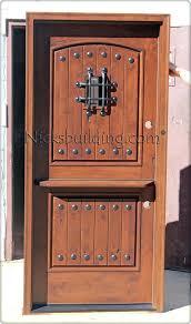 dutch interior door interior dutch doors with glass