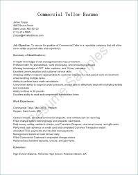Cover Letter For Resume Inspirational Job Motivation Letter