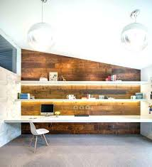 home office shelving. Home Office Shelves Superb Ideas Floating In Small Shelving