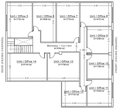 office space floor plan creator. Unique Office Space Floor Plan Creator On And Fresh With Cubicle 6 U