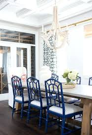 coastal dining room lights. Dining Chairs: Coastal Furniture Room Table Beach Cottage Navy Lacquer Chairs Lights T