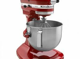 kitchenaid 4 5 qt mixer. kitchen:kitchen aid stand mixer and 18 kitchen kitchenaid 4 5 quart qt