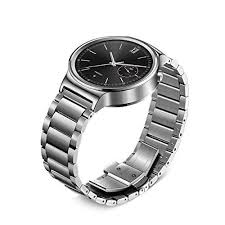 huawei w1. huawei w1 watch stainless steel link