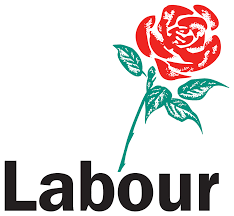 Image result for labour party logo png