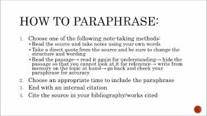 Example Essay Prompts Characterization Essay Example Writing Prompts Characters