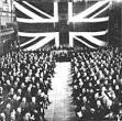 Unionist