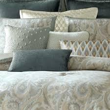 candice olson bedding al paisley bedding collection by for candice olson bedding al paisley candice olson bedding