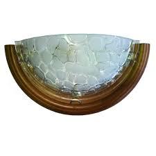 Полукруглые <b>светильники</b> - Агрономоff