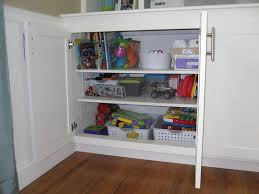 toys storage furniture. How To Store Toys Toy Storage Cabinets Ikea Large Furniture L