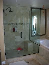 extraordinary shower door tracks shower door track replacement great leaking