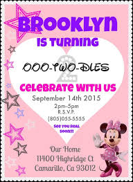 ffadebcbbadca amazing birthday invitations 14 year old party