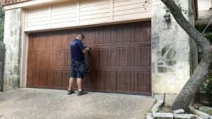 garage door opener installation serviceGarage Doors  Menards Garage Door Installation Services Sears