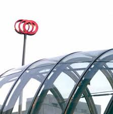 señal metro barakaldo bilaketarekin bat datozen irudiak