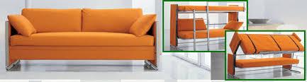 furniture for condo. Sofa Bunk Condo Space Saver Furniture For