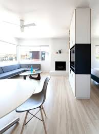 awesome cheap apartment furniture melbourne as well as apartments licious studio apartments furniture small apartment apartments furniture