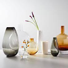 <b>Modern Vases</b>   west elm