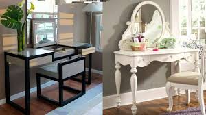 Table And Chair Set For Bedroom Bedroom Vanity Set With Stool And Mirror Bedroom Ideas And Bedroom