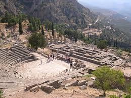 """Résultat de recherche d'images pour """"sanctuary delphi"""""""