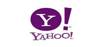 yahoo local icon. Wonderful Yahoo Yahoo Icon  Egg Social Iconset LandofWeb To Local O