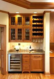 mini bar furniture for home. Home Mini Bar Small Designs And Bars Basement Wet Furniture For