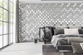 3d wall panels msd panels