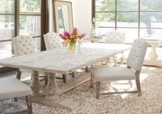 Awesome Furniture House Carrollton Ga Slideshow