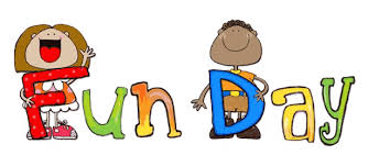 Image result for school fun day