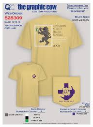 Lambda Chi Alpha Shirt Designs Pin On Fraternity Shirt Ideas