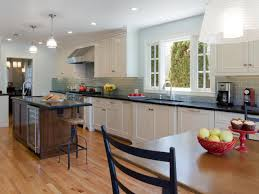 Stylish Kitchen Kitchen Kitchen Window Ideas Regarding Superior Kitchen Window