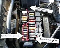 95 f150 underhood fuse box diagram bronco relay question ford 98 F150 Fuse Box Diagram at 95 Ford F150 Underhood Fuse Box Diagram